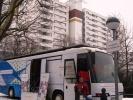 infobus_berlin3