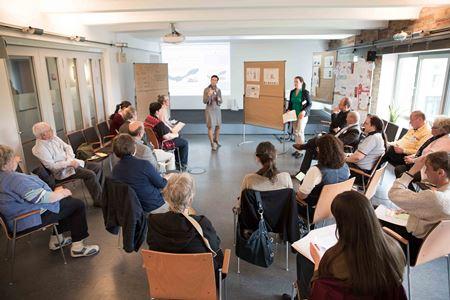 workshop_praesentationen