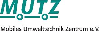 MUTZeV_Logo_komp