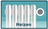 heizen_icon_klimaschutschutz_komp