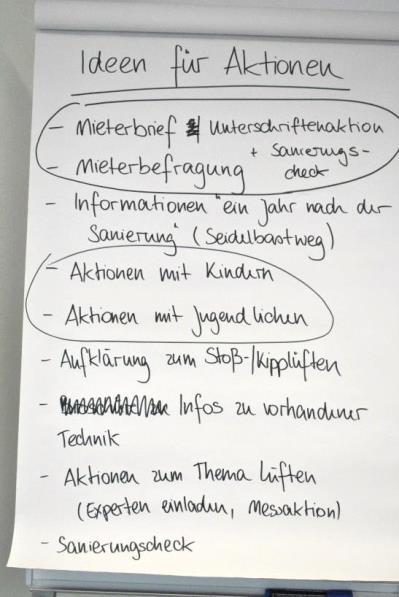 Mieterbeteiligung_Erfurt_3